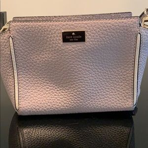 Small Kate Spade bag
